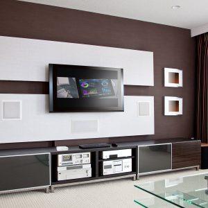 Fibaro Home Center Lite Z-Wave Smart Home Controller
