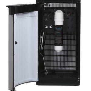 Avalon Bottleless Water Cooler Water Dispenser A1BOTTLELESS Filter