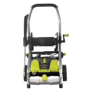 Sun Joe SPX4001 2030 PSI 1.76 GPM 14.5 Amp Electric Pressure Washer