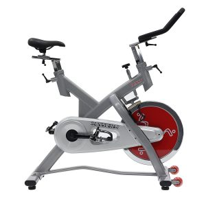 Sunny Health & Fitness SF-B1003 Indoor Bike