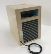 Breezaire WKL-4000 Wine Cellar Cooler
