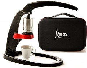 Flair Manual PressEspresso Maker