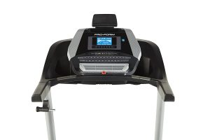 ProForm 705 CST Running Treadmill