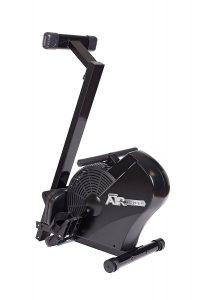 Stamina ATS 1403 Air Rower