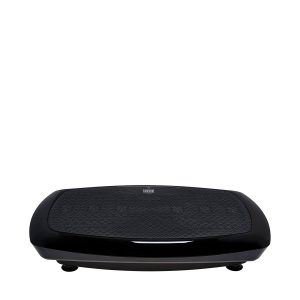VibroSlim Radial 3D Vibration Plate, Vibration Trainer