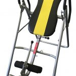 Body Xtreme Fitness Inversion Table