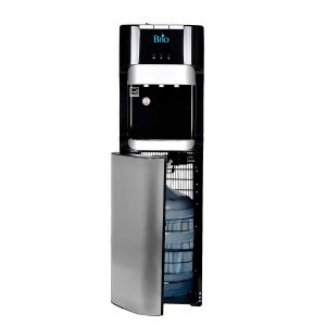 Brio CLBL420 Bottom Loading Water Dispenser