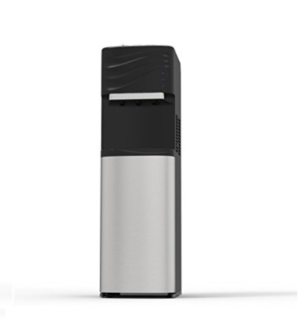 DRINKPOD USA 100 Series Bottle Less Water Cooler