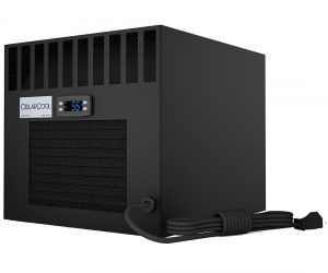 CellarCool CX3300 Wine Cellar Cooling Unit