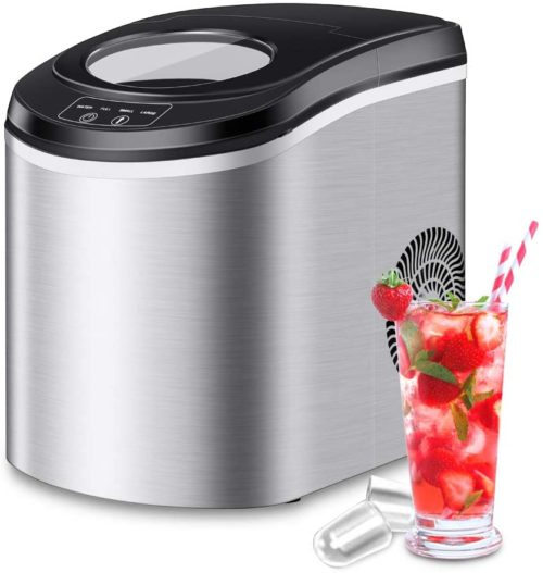 goodtend ice maker
