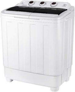 erommy oneinmil portable washing machine
