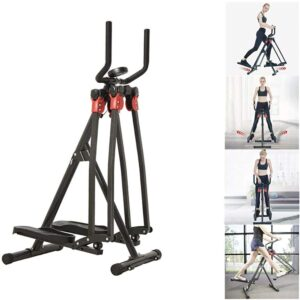 AceTT 360° Movement Elliptical Machine