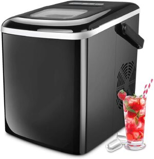 Astrong Ice Maker